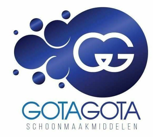 Gota Gota